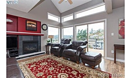 624 Kingsview Ridge, Langford, BC, V9B 6T5