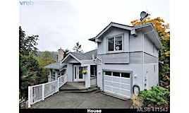 11 Pearce Place, View Royal, BC, V9B 5V6