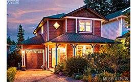 26 Stoneridge Drive, View Royal, BC, V9B 6M4