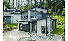 1161 River Rock Place, Highlands, BC, V9B 6R6