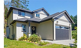 10 Casey Place, View Royal, BC, V9B 0S9