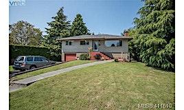 1720 Richardson Street, Victoria, BC, V8S 1R7