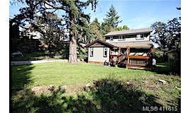 2571 Millstream Road, Langford, BC, V9B 3R8