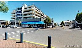 214-9805 Second Street, Sidney, BC, V8L 4T9