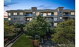 307-1025 Meares Street, Victoria, BC, V8V 3J7