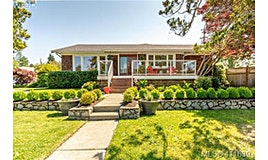 2695 Eastdowne Road, Oak Bay, BC, V8R 5R4