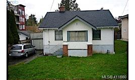 2924 Qu'appelle Street, Saanich, BC, V9A 1V2