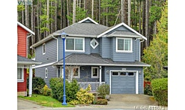 940 Starling Place, Langford, BC, V9C 0B4