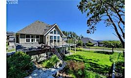 1241 Rockhampton Close, Langford, BC, V9B 6T3