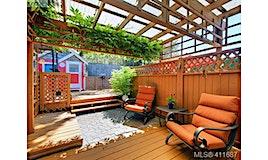 865 Ankathem Place, Colwood, BC, V9B 5J6
