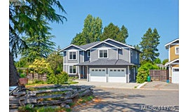 3912 Twin Pine Lane, Saanich, BC, V8P 0A5