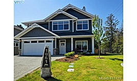 1061 Sandalwood Court, Langford, BC, V9C 0E1