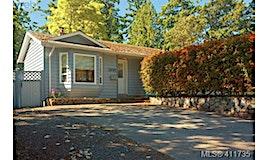 1091 Jenkins Avenue, Langford, BC, V9B 4T2