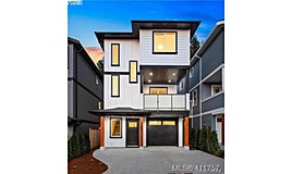 3313 Sanderling Way, Langford, BC, V9C 0B4