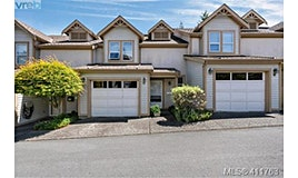 17-3947 Cedar Hill Cross Road, Saanich, BC, V8P 2N5
