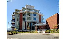 101-70 Saghalie Road, Victoria, BC, V9A 0G9