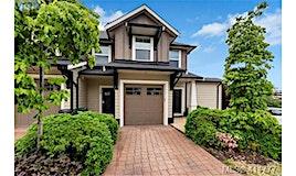 11-3903 Douglas Street, Saanich, BC, V8X 5J3