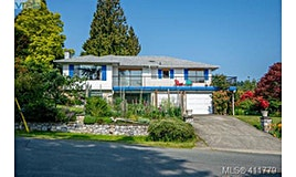 3368 Rothnie Place, Colwood, BC, V9C 3G4