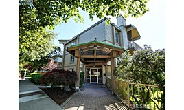 307-1055 Hillside Avenue, Victoria, BC, V8T 2A4