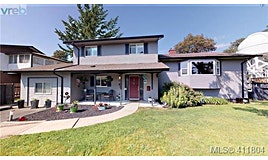 358 Benhomer Drive, Colwood, BC, V9C 2C6