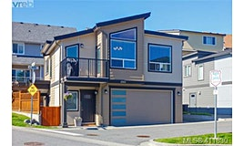 1001 Boeing Close, Langford, BC, V9B 0R2
