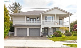 1611 Mortimer Street, Saanich, BC, V8P 3A7