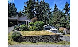 672 Redington Avenue, Langford, BC, V9B 5J3
