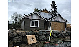 2509 West Trail Court, Sooke, BC, V9Z 0L1