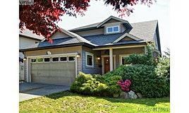15 Degoutiere Place, View Royal, BC, V9B 0H3