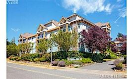 401-494 Marsett Place, Saanich, BC, V8Z 7J1