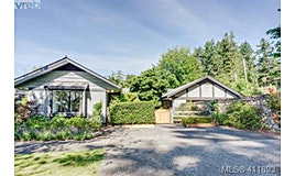 1248 Mt. Newton Cross Road, Central Saanich, BC, V8M 1S1