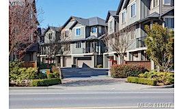 107-2920 Phipps Road, Langford, BC, V9B 3V9