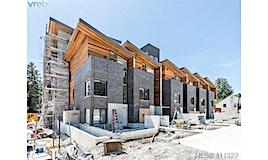 6-991 Mckenzie Avenue, Saanich, BC, V8X 3G8