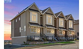 1227 Flint Avenue, Langford, BC, V9B 0T9