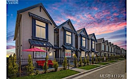 1233 Flint Avenue, Langford, BC, V9B 0T9