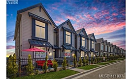 1237 Flint Avenue, Langford, BC, V9B 0T9