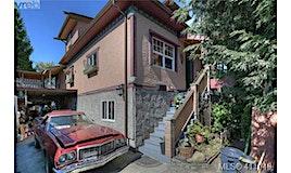 75 Battleford Avenue, Saanich, BC, V8Z 1K5