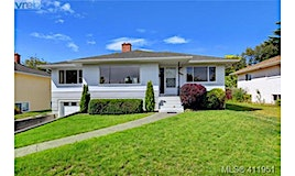 2184 Neil Street, Oak Bay, BC, V8R 3E3