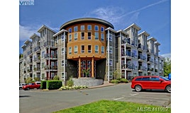 106-866 Brock Avenue, Langford, BC, V9B 0H2