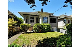 219 Superior Street, Victoria, BC, V7V 1T4