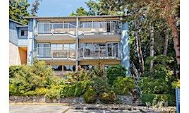 516 Carnation Place, Saanich, BC, V8Z 6G5