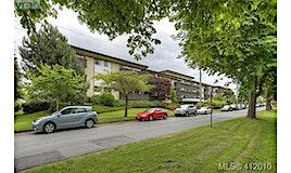 415-964 Heywood Avenue, Victoria, BC, V8V 2Y5