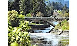 303-79 West Gorge Road, Victoria, BC, V9A 1L9