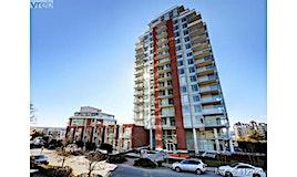 501-60 Saghalie Road, Victoria, BC, V9A 0E7