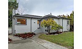 4200 Tyndall Avenue, Saanich, BC, V8N 3R8