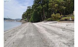 68D Mckenzie Crescent, Piers Island, BC, V8L 5Y7