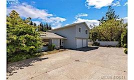 2119 Sooke Road, Colwood, BC, V9B 1W4