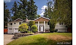 317 Sabina Place, Langford, BC, V9B 3L7