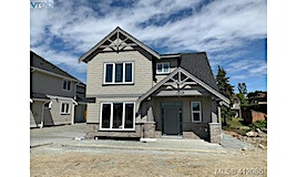 4249 Pullet Place, Saanich, BC, V8X 0B4