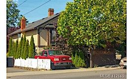 1770 Bay Street, Victoria, BC, V8R 2C1